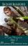 Путь Шамана. Шаг 3: Тайна Темного леса