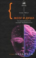 Мозг и душа: как нервная деятельность формирует наш внутренний мир