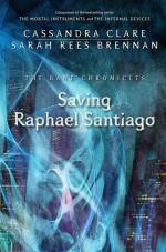 Спасение Рафаэля Сантьяго