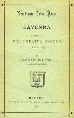 Равенна
