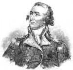 Джордж Вашингтон. Его жизнь, военная и общественная деятельность
